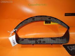 Консоль спидометра Honda Accord CL7 Фото 2