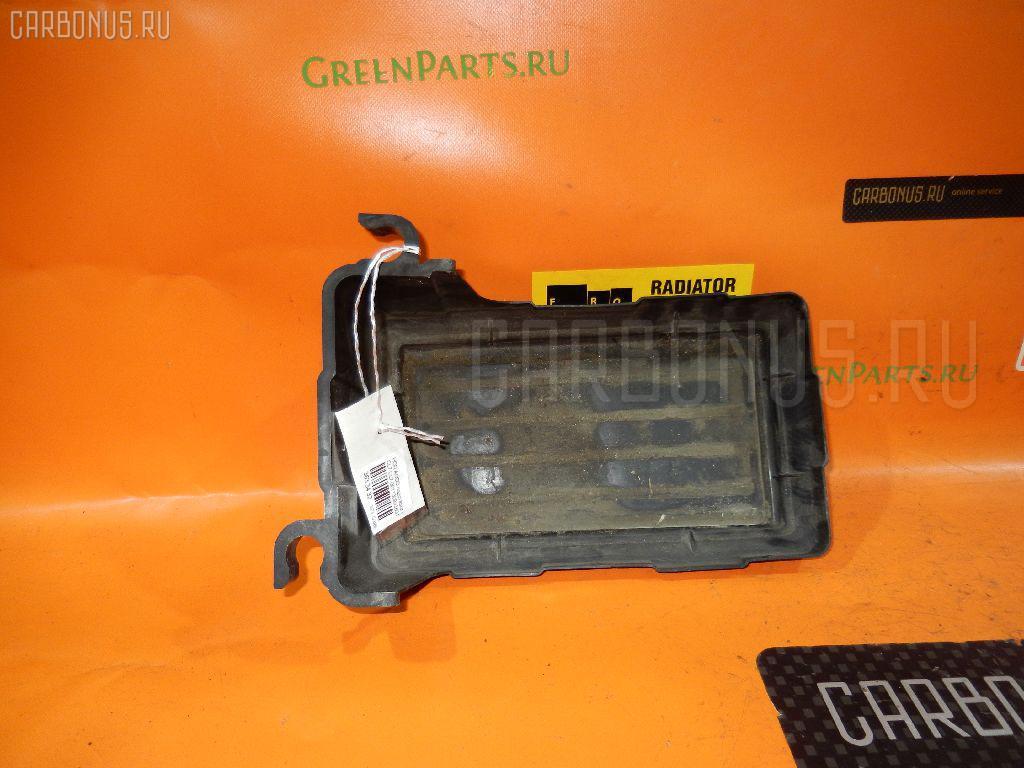 Подставка под аккумулятор HONDA ACCORD CL7. Фото 2