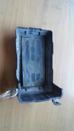 Подставка под аккумулятор HONDA ACCORD CL7 Фото 1