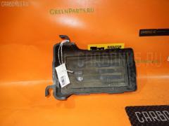 Подставка под аккумулятор HONDA ACCORD CL7 Фото 2