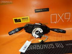 Переключатель поворотов Honda Accord CL7 Фото 1