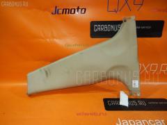 Обшивка салона Honda Accord CL7 Фото 1