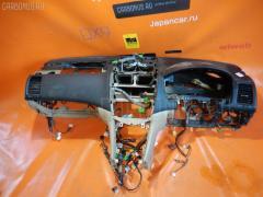 Панель приборов Honda Accord CL7 Фото 4