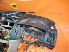 Панель приборов Honda Accord CL7 Фото 3
