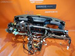 Панель приборов Honda Accord CL7 Фото 1