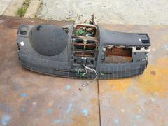 Панель приборов Honda Accord CL7 Фото 5