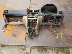 Панель приборов Honda Accord CL7 Фото 6