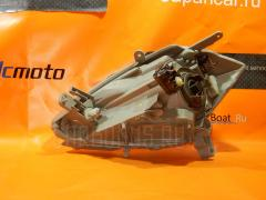 Фара Toyota Passo KGC10 Фото 4