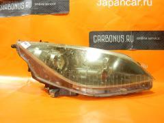 Фара Mitsubishi Colt plus Z23W Фото 3