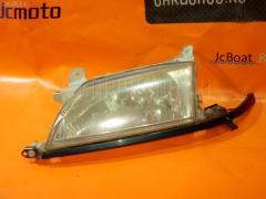 Фара Toyota Corona premio AT210 Фото 1