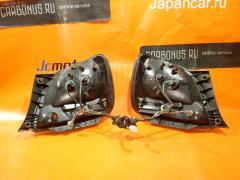Стоп Toyota Aristo JZS161 Фото 5