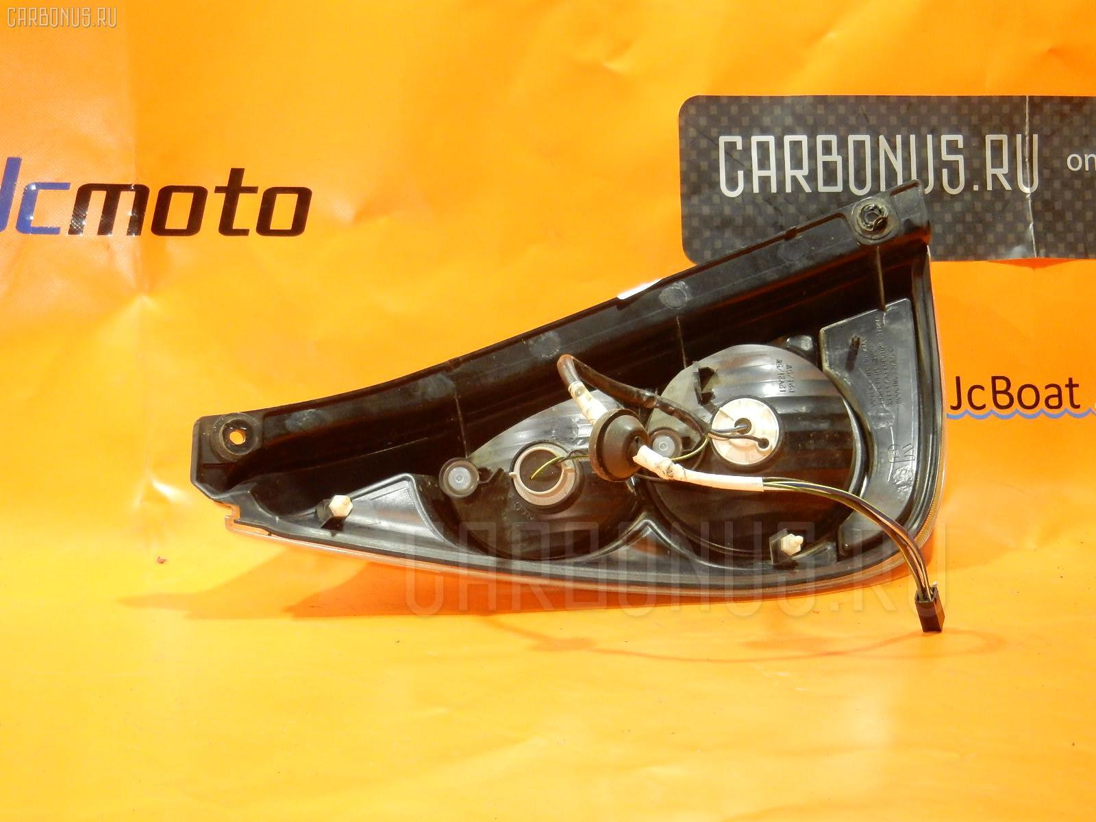 Стоп SUZUKI AERIO WAGON RB21S Фото 2