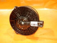 Мотор печки TOYOTA ARISTO JZS160 Фото 2
