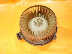 Мотор печки TOYOTA ARISTO JZS160 Фото 1