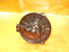 Мотор печки Suzuki Swift HT51S Фото 3