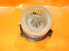 Мотор печки Suzuki Swift HT51S Фото 4