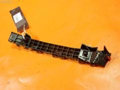 Крепление бампера Honda Fit GP1 Фото 3