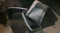 Брызговик Honda Stream RN1 Фото 2