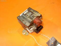 Катушка зажигания TOYOTA CRESTA GX81 1G-GE Фото 2