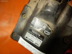 Катушка зажигания TOYOTA CRESTA GX81 1G-GE Фото 1