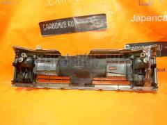 Решетка радиатора Nissan Cube cubic YGZ11 Фото 6