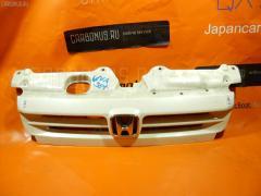 Решетка радиатора HONDA STEPWGN RF3 Фото 4