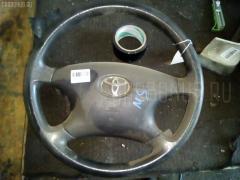 Руль Toyota Corolla spacio NZE121N Фото 2