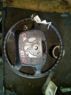 Руль Toyota Corolla spacio NZE121N Фото 1