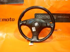 Руль Toyota Bb NCP30 Фото 2