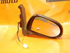 Зеркало двери боковой Daihatsu Mira L260S Фото 1