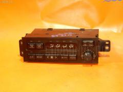 Блок управления климатконтроля Toyota Corona premio ST210 3S-FE Фото 1