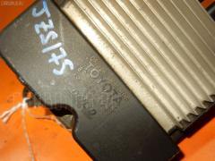 Блок управления инжекторами TOYOTA CROWN JZS175 2JZ-FSE Фото 1