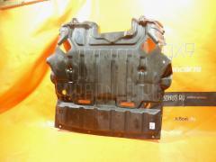 Защита двигателя Nissan Skyline HR34 RB20DE Фото 4