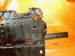 Защита двигателя Nissan Skyline HR34 RB20DE Фото 1