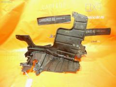 Защита двигателя MITSUBISHI AIRTREK CU4W 4G64 Фото 3