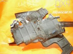 Защита двигателя MITSUBISHI AIRTREK CU4W 4G64 Фото 2