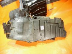 Защита двигателя MITSUBISHI AIRTREK CU4W 4G64 Фото 4