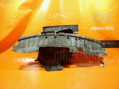 Защита двигателя NISSAN LIBERTY RM12 QR20DE Фото 7