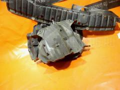 Защита двигателя NISSAN LIBERTY RM12 QR20DE Фото 6