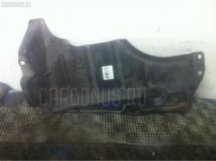 Защита двигателя NISSAN LIBERTY RM12 QR20DE Фото 5