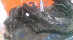 Подкрылок Daihatsu Storia M101S K3-VE Фото 2