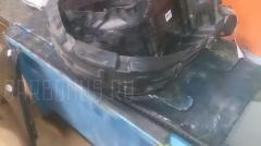 Подкрылок Daihatsu Storia M101S K3-VE Фото 1