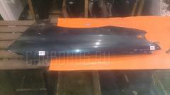 Крыло переднее TOYOTA CORONA PREMIO ST210 Фото 1