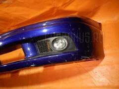 Бампер Subaru Legacy wagon BH9 Фото 8