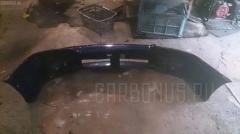 Бампер Subaru Legacy wagon BH9 Фото 1