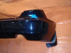 Бампер Honda Inspire UC1 Фото 6