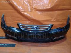 Бампер Honda Odyssey RA8 Фото 3