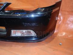 Бампер Honda Odyssey RA8 Фото 4