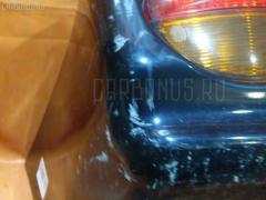 Бампер NISSAN CLIPPER U71V Фото 4