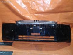 Бампер на Honda Mobilio Spike GK1 Фото 4